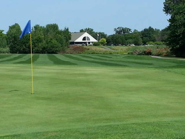 golf channel amateur golf tour № 300130