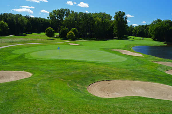 Golf Course Reviews Ratings Finder Golf Advisor - Us golf course map