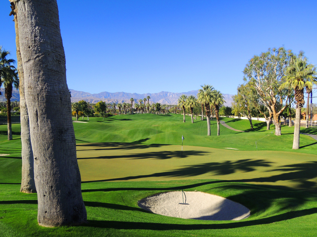 Palm+Springs+Golf+Packages+Stay+And+Play