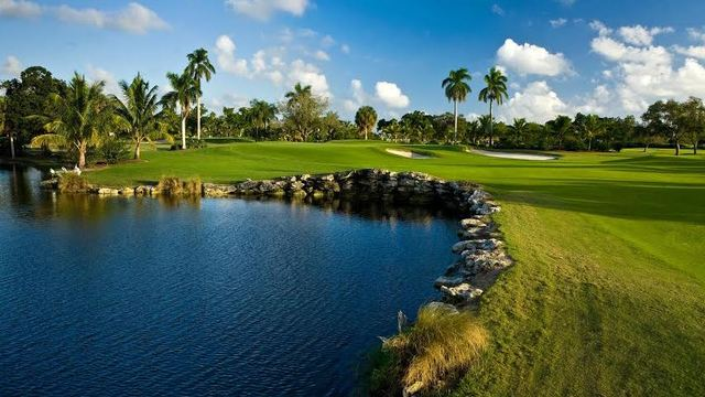 Hollywood Beach Resort Golf The Best Beaches In World
