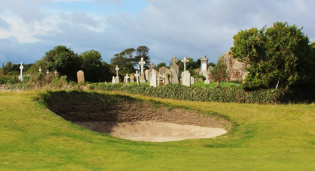 Top 10 Tips For First Time Golfers Traveling To Ireland