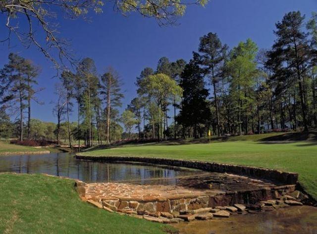Tiger woods set to design bluejack national golf course for Bluejack national