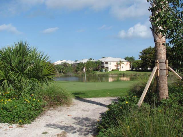Golf Courses Near Marco Island Fl