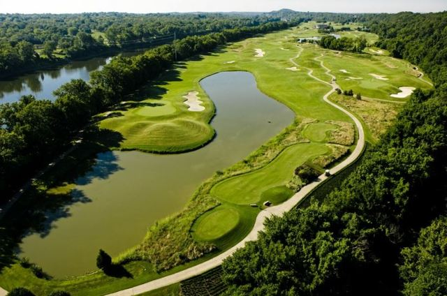 Nashville Golf: Hit the top links in Music City | Golf Advisor