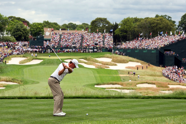bethpage state park map with Us Open Host Courses You Can Play 14553 on File USA Washington relief location map in addition 190558627955187075 additionally Golf also Us Open Host Courses You Can Play 14553 also Plainview  28New York 29.