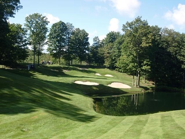 The best par-3 golf courses in America | Golf Advisor