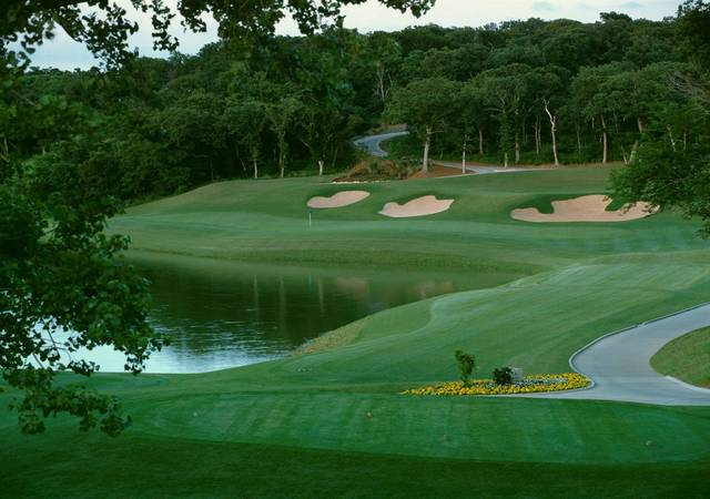 Top Courses Near At Amp T Stadium In Arlington Texas Golf