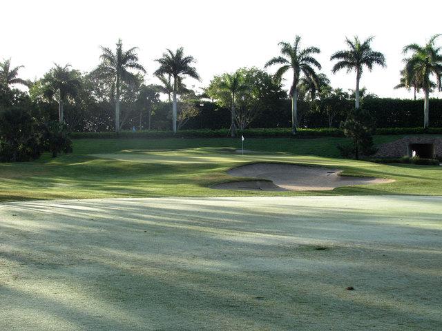 Best+Public+Golf+Courses+In+Naples+Florida