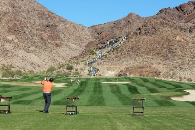 The Best Public Access Driving Ranges Golf Advisor
