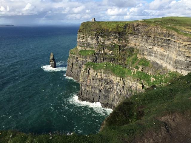 For A Couples Trip To Ireland Dublin Or The Southwest Golf Advisor - Ireland trip