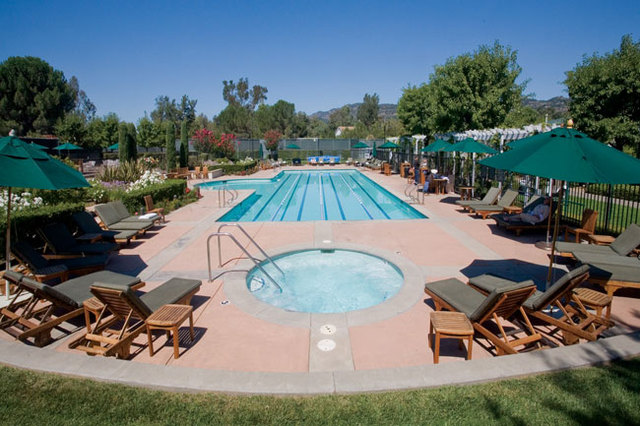 Hotels Near Napa