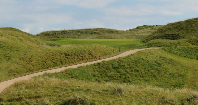 How to play the toughest tee times   Golf Advisor