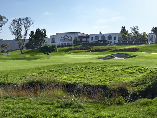 Golf+Deals+San+Diego