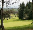 Located near Eugene, Oregon, Diamond Woods Golf Course is a scenic, rolling parkland course with championship yardage.