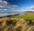 Aberdovey Golf Club in North Wales has a well-documented history, thanks in part to Bernard Darwin.