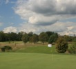 Charlie Vettiner Golf Course is one of nine metropark golf courses in the greater Louisville area.