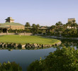 Bali Hai Golf Club in Las Vegas is the sixth best public course in the U.S. according to Golf World readers.