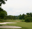 Tiara Melaka Golf & Country Club in Malaysia proudly boasts the region's highest slope/rating.