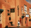 Santa Fe can be a shopper's paradise.