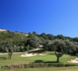 Finca Cortesin Golf Club will host the Volvo World Match Play Championships through 2011.