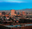 With more than 700,000 people, El Paso, Texas, has plenty to offer.