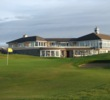 While Tralee Golf Club was established in 1896, the current golf links for play debuted in 1984 and was designed by Arnold Palmer.