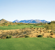 Scottsdale's Legend Trail Golf Club is a quintessential desert design, architect Forrest Richardson said.