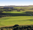 Murcar Links Golf Club boasts magnificent dunes, super turf, fast greens and fabulous holes.