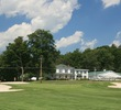 Seven Oaks Golf Club is owned and operated by Colgate University in Hamilton, N.Y.