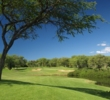 A variety of trees and water hazards help turn Ewa Beach Golf Club into an intriguing track.