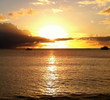 Where will you be in Maui at sunset? There are a lot of places to take in a fabulous ending of the day.