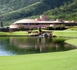 King Kamehameha Golf Club delivers high-roller golf and amenities.