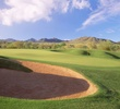 Dove Valley Ranch Golf Club is a good course for the average golfer, but it's still a challenge.