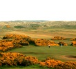 Cruden Bay Golf Club in Aberdeenshire is a one-of-a-kind play in Scotland.