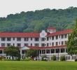 The Shawnee Inn and Golf Resort dates to 1911.