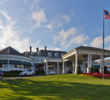 The historic Stockton Seaview is the only golf and spa resort on the New Jersey Shore. Seaview offers guests an idyllic resort vacation, world-class golf and some of the best spa experiences on the East Coast.