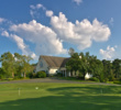 Harbor Pines Golf Club is a Certified Audubon Cooperative Sanctuary.