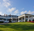 The historic Seaview Hotel and Golf Club is the only golf and spa resort on the New Jersey Shore.