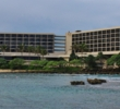 The Turtle Bay Resort is set to undergo a major renovation for all its guest rooms.