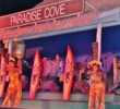 A luau at Paradise Cove is a perfect way to spend an evening on Oahu.