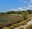 The fourth hole at the Tidewater Golf Club & Plantation just might be the best par 4 along the Grand Strand.