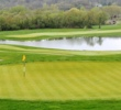 Located in Lake Geneva, Hawk's View Golf Club is one the area's best daily fees.