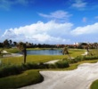 The Palm Beach Par 3 Golf Course is extraordinary, with views like few others.