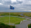 Open during the week to outside play, St. Anne's is a very playable links course just outside of Dublin.