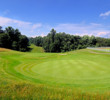 Inniscrone Golf Club is a memorable Gil Hanse design.