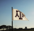 The new Texas A&M Campus Course, as its name suggests, is in the heart of Aggieland.