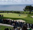 Relive the 2008 U.S. Open with a round at the William F. Bell-designed Torrey Pines South.