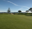 There's plenty to like about Encinitas Ranch Golf Course, just north of San Diego.