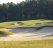 Independence is the only daily-fee course in Virginia designed by Tom Fazio.