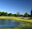 The Highlands Course at Tenison Park Golf Club is considered the crown jewel of Dallas municipal golf.